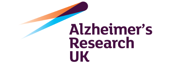Alzheimer's Research UK - Mission