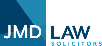 JMD Law Solicitors